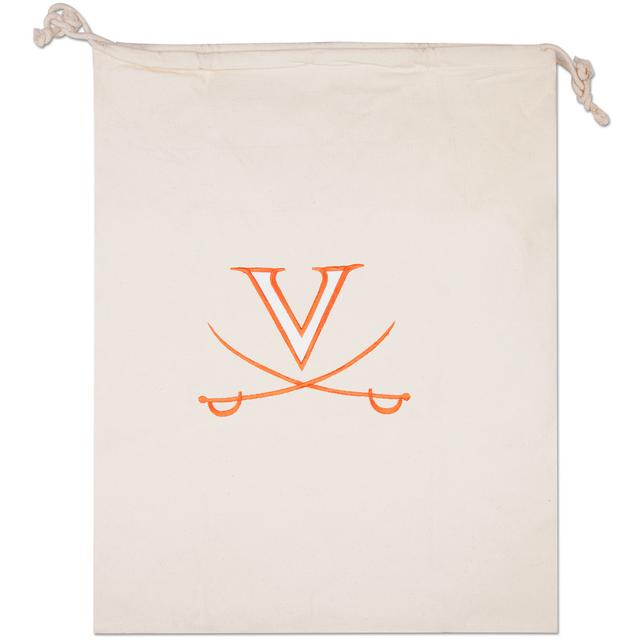 UVA V-Sabre Laundry Bag