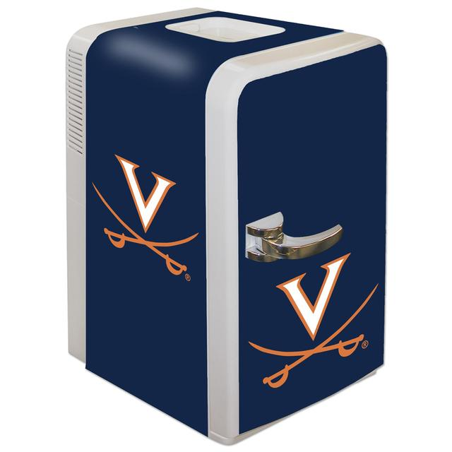 UVA Portable Party Fridge