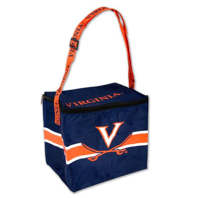 UVA 12 Pack Cooler