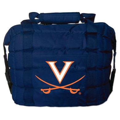 UVA 15 Can Cooler Bag
