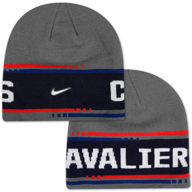 UVA Game Time Beanie