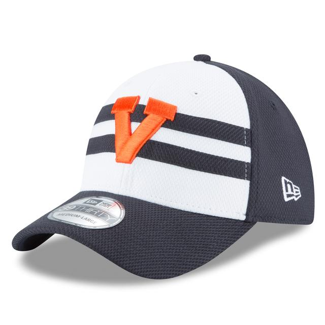 New Era UVA Change Up Classic Hat