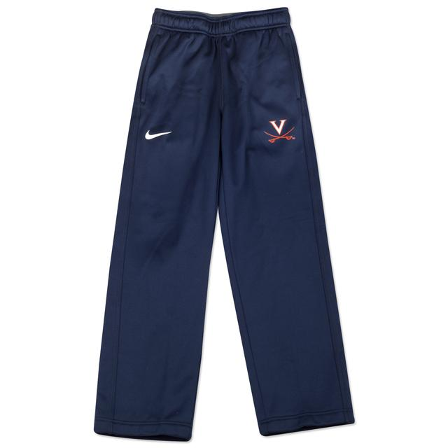 UVA NIKE Youth KO Pant
