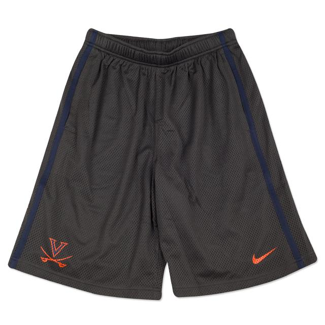 UVA College Varsity Team Issued Shorts