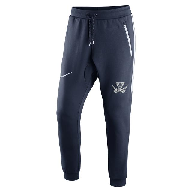 UVA Fleece Pant