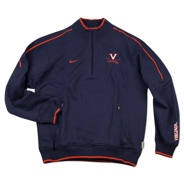 UVA Conference Fleece