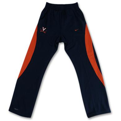 UVA Training Warm-Up Pant