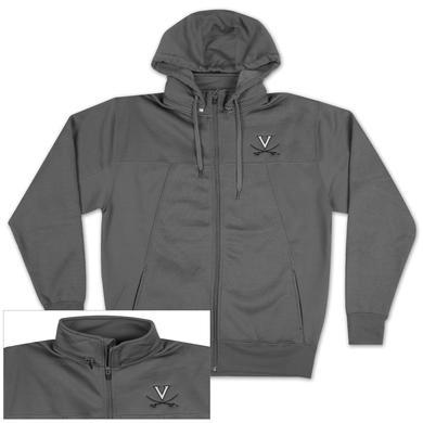 UVA Doleman Preformance Jacket