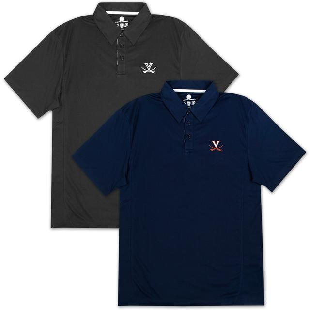 UVA First Cut Polo
