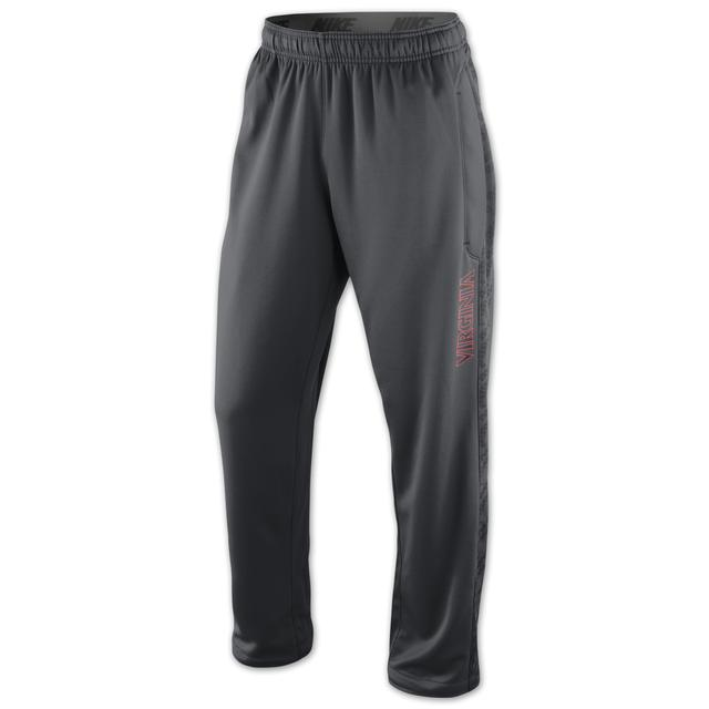 UVA Nike Fly Speed Knit Pant