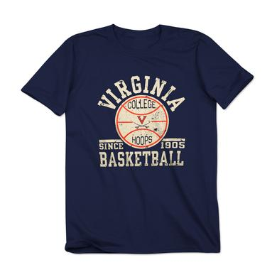 "UVA ""Since 1905"" Youth T-Shirt"