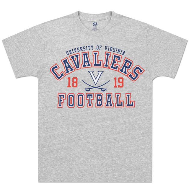 UVA Hummer T-shirt
