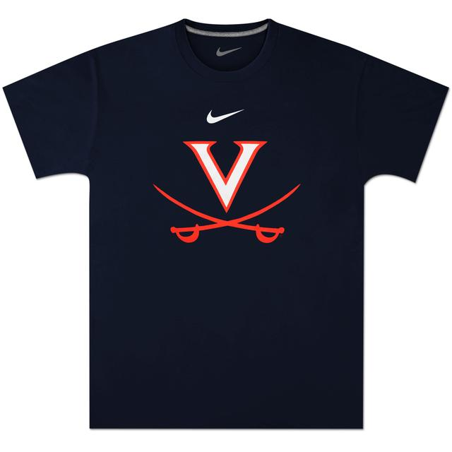 UVA Classic Arch T-shirt