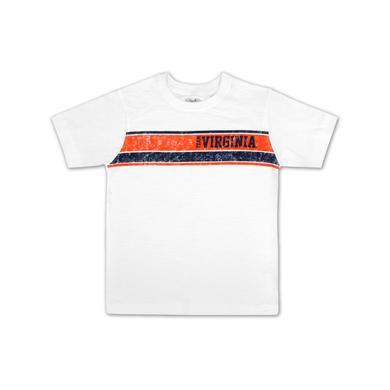 UVA Toddler Joey T-shirt