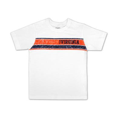 UVA Youth Joey T-shirt