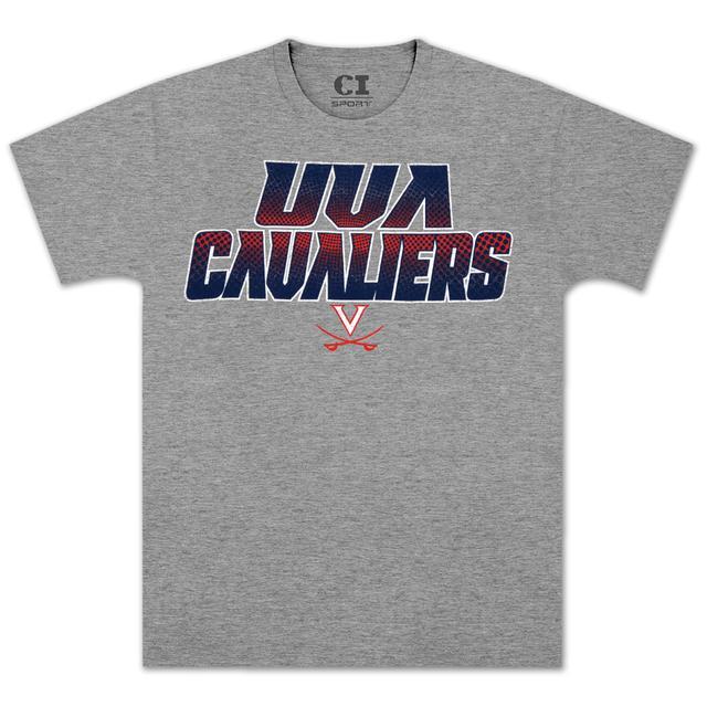 UVA Kirwan T-shirt