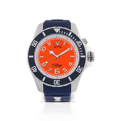 UVA Athletics University of Virginia 48mm Watch - Regular