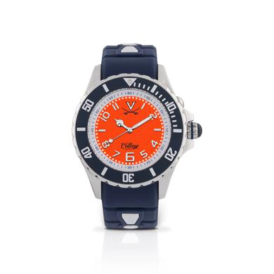 UVA Athletics University of Virginia 40mm Watch - Ladies