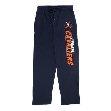 UVA Athletics University of Virginia Cavaliers Sleep Pant
