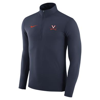 UVA Athletics University of Virginia Element Top