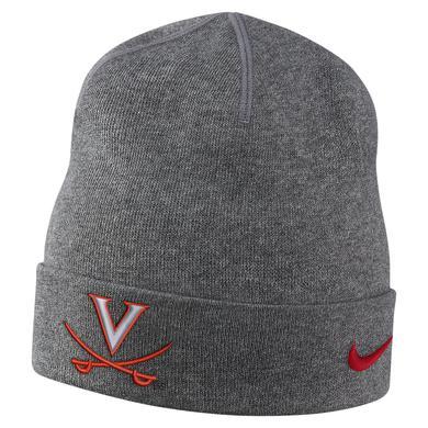 Nike Dri-FIT UVA beanie