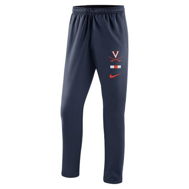 NIKE UVA Therma-Fit Fleece Pants