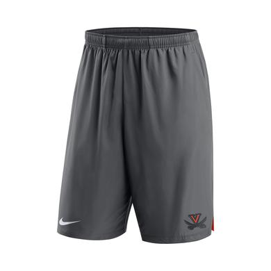 NIKE UVA Lightweight Shorts