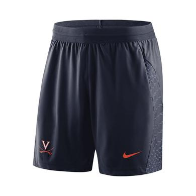 UVA Athletics University of Virginia NIKE Shorts