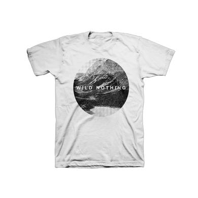 Wild Nothing Mountain Tee