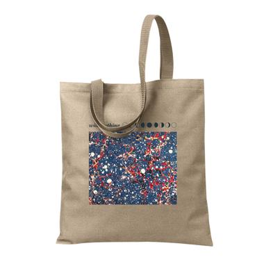 Wild Nothing Nocturne Tote
