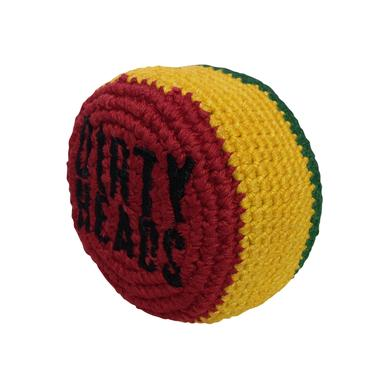Dirty Heads Hacky Sack