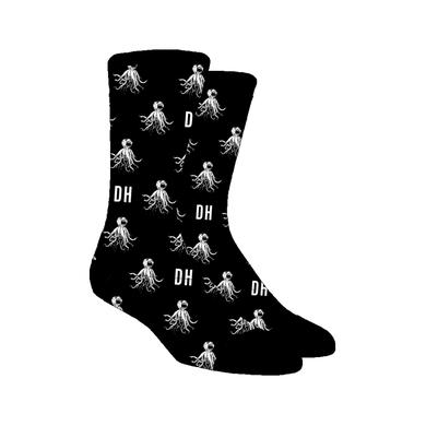 Dirty Heads Socks