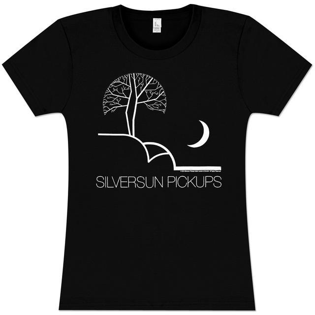 Silversun Pickups Moon Rise Babydoll