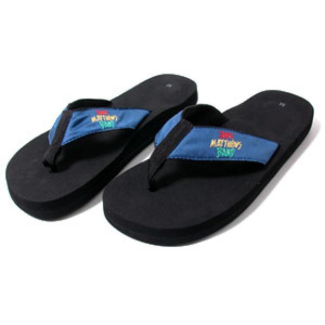 DMB Flip Flops