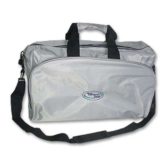 DMB Overnight Bag