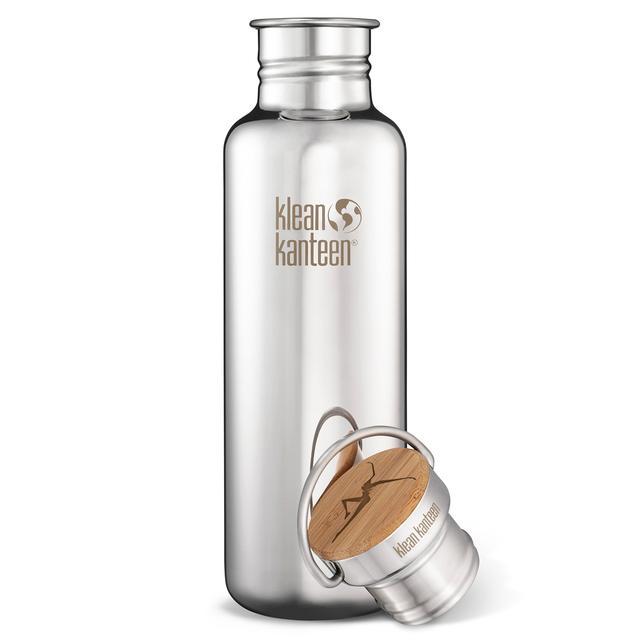 DMB - Klean Kanteen 27 oz Water Bottle