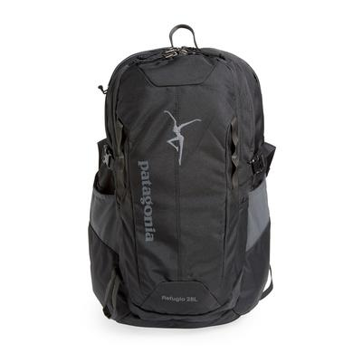 Dave Matthews Band Patagonia Firedancer Refugio Backpack