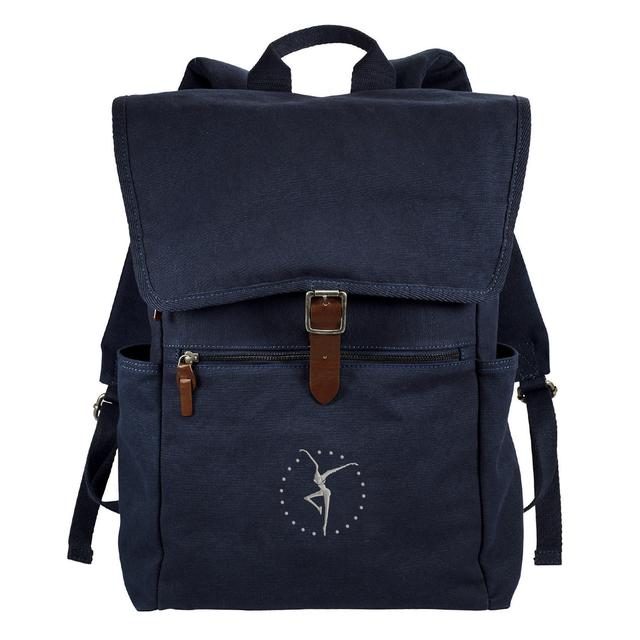 Dave Matthews Band Alternative Firedancer Rucksack