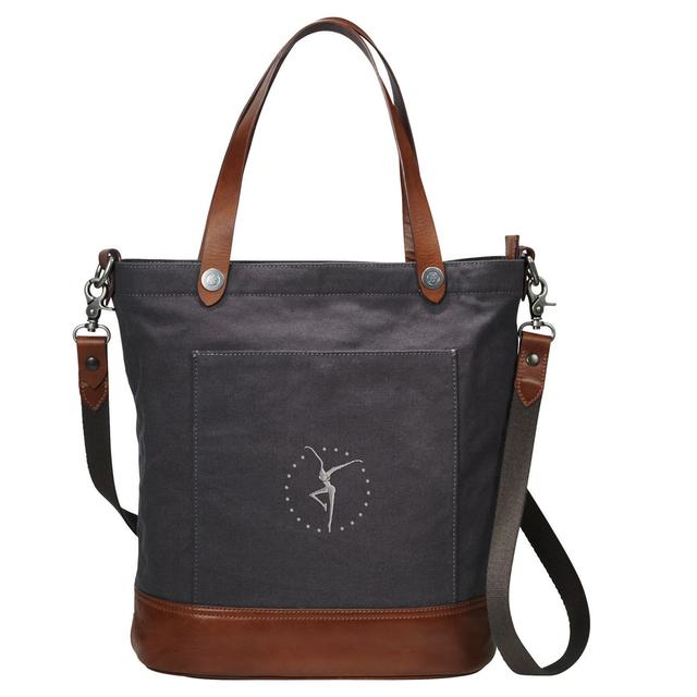 Dave Matthews Band Alternative Firedancer Bucket Tote