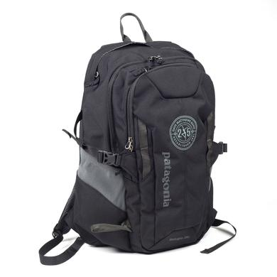 DMB Patagonia 25th Anniversary Refugio Backpack