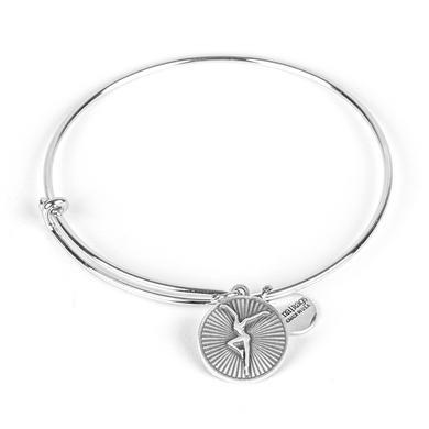 Dave Matthews 2016 Tour Bracelet