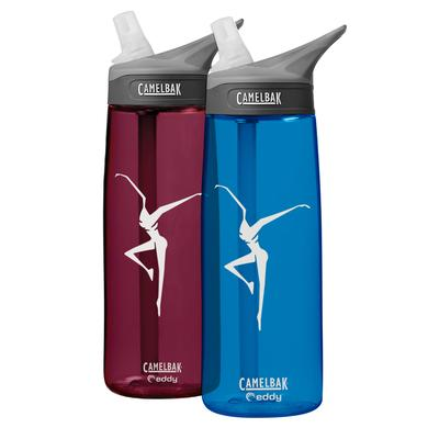 DMB Firedancer Camelback Water Bottle