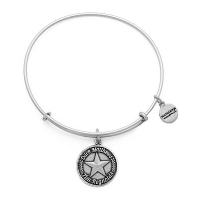 Dave Matthews Band Dave and Tim Texas Event Bracelet