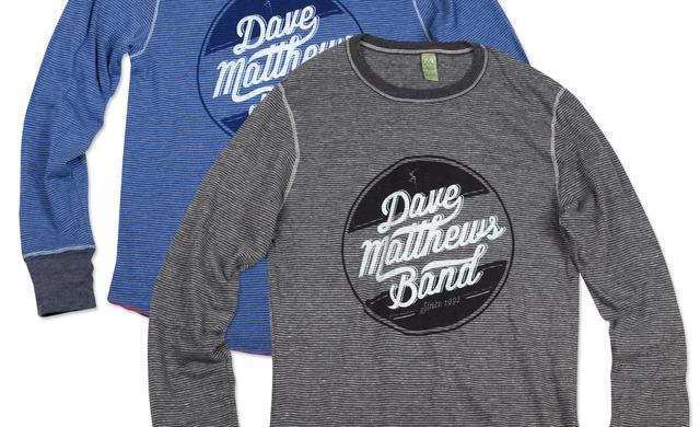 Dave Matthews Band Merch Dmb Shirts Dmb Vinyl And Dmb