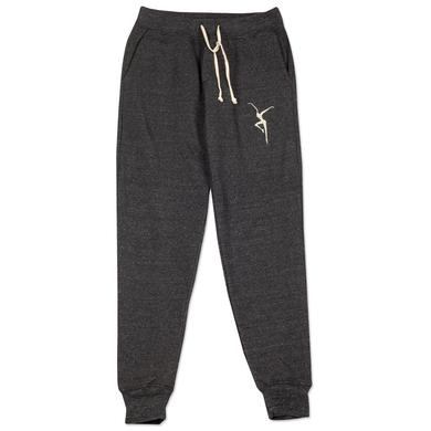 DMB Firedancer Sweat Pants