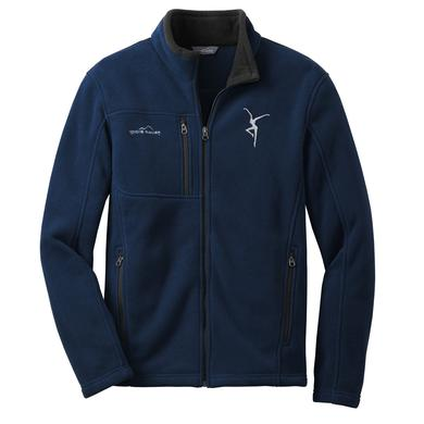 DMB Full Zip Jacket by Eddie Bauer