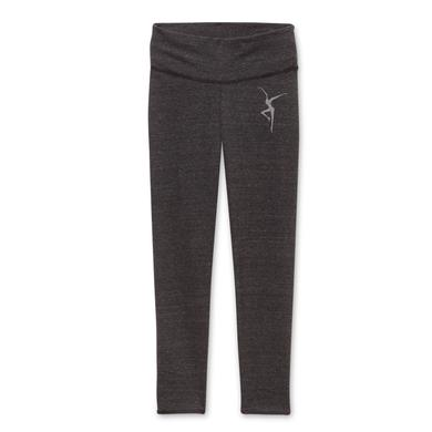 Dave Matthews Firedancer Eco-Lyrca Jersey Leggings