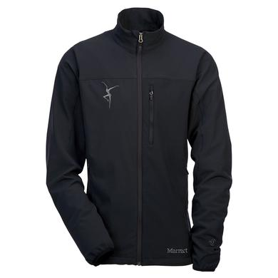 DMB Marmot Firedancer Tempo Jacket