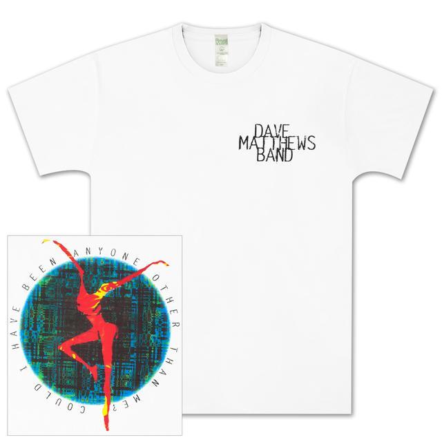 DMB Firedancer Shirt