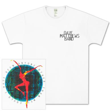 DMB Firedancer Shirt